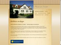 haus-am-anger.at