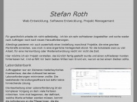 Stefan-roth.at