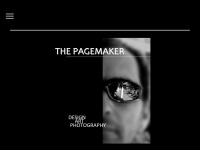 The-pagemaker.at