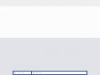 Emolution.at