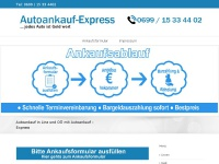 Autoankauf-express.at