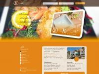 The-kulinarik.at