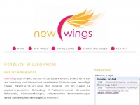 Newwings.at