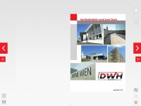 Dwh-co.at