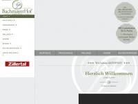 bachmayerhof.tirol