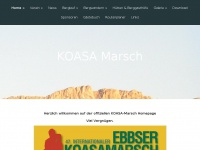 Koasamarsch.at