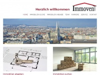 immovent.at