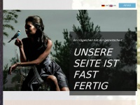 kronenhirsch.com