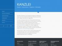 Anwalt-lahnsteiner.at