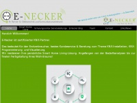 e-necker.at