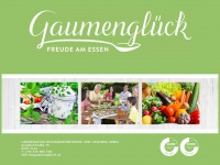 gaumenglueck.at