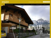 almliebe.at