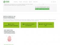 maschinenbau-marketing.at