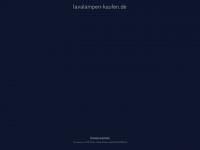 Lavalampen-kaufen.de