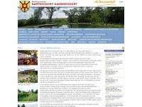 Nappersdorf-kammersdorf.gv.at