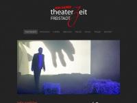 Theaterzeit.at
