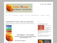 linke-wange.de