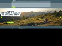 bike-n-soul.at