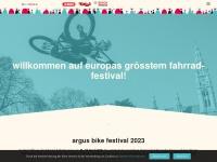 bikefestival.at