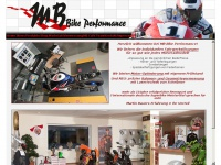 bikeperformance.at