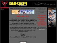 biker.at
