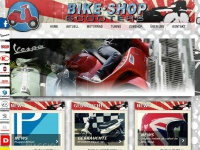 bikeshop-scooters.at
