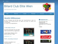 billardclub-elite.at