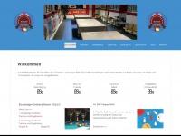 billardclub-elite.at