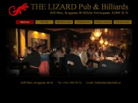 Lizardpub.at