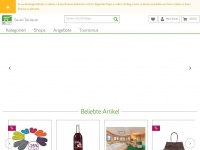 regionale-shops.at