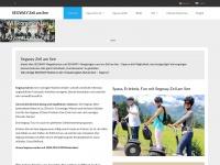 segway-zellamsee.com