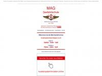 Mag-seefahrtschule.com