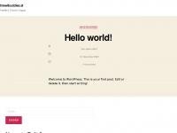 Travelbuddies.at