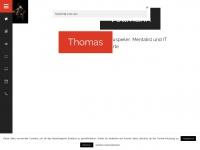 thomas-vollmann.at