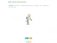 aufsperr-notdienst-wien.at