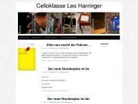leoharringer.at