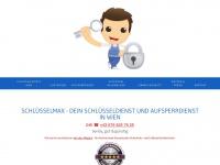 Schluesselmax.at