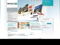 geomix-websites.at