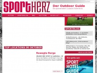 Outdoorguide.at