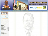 reither-museum.at