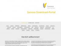 Sanova-download-portal.at