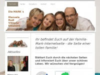 Familie-mark.at