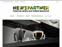 Newspartner.at