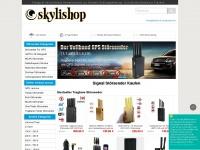 skylishop.com