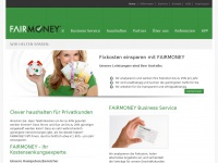 Fairmoney.at
