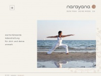 Narayana.at