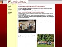 Theatergruppe-vorderweissenbach.at