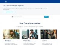 ff-troepolach.at