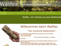 walifex.at