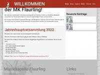 Mk-flaurling.at